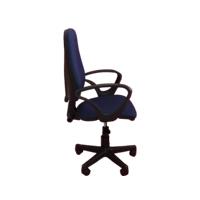 Кресло Чарли, ткань офисная, подлокотник Чарли