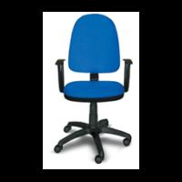 Компьютерные и офисные кресла купить от производителя