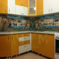Кухонные гарнитуры купить от производителя