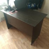 Столы офисные в Челябинске от производителя купить