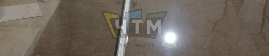 Стеклорез: резка и обработка стекла и зеркал от профессионалов