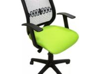 Офисные кресла и стулья от производителя по низкой цене