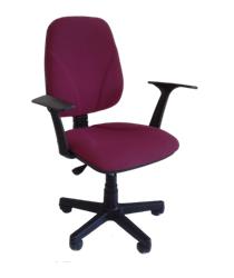 Офисное кресло недорого