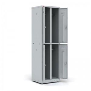 Шкаф разборный металлический ШАМ-24