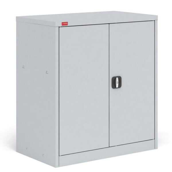 Шкаф металлический архивный ШАМ-05