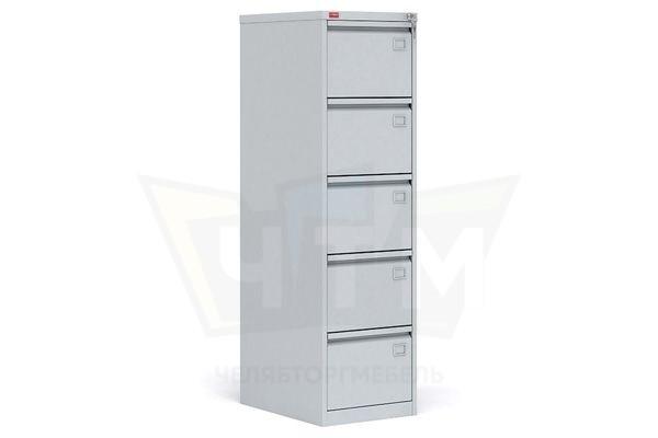 Картотечный шкаф КР-5