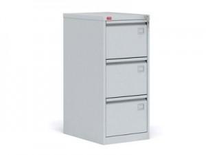 Картотечный шкаф КР-3