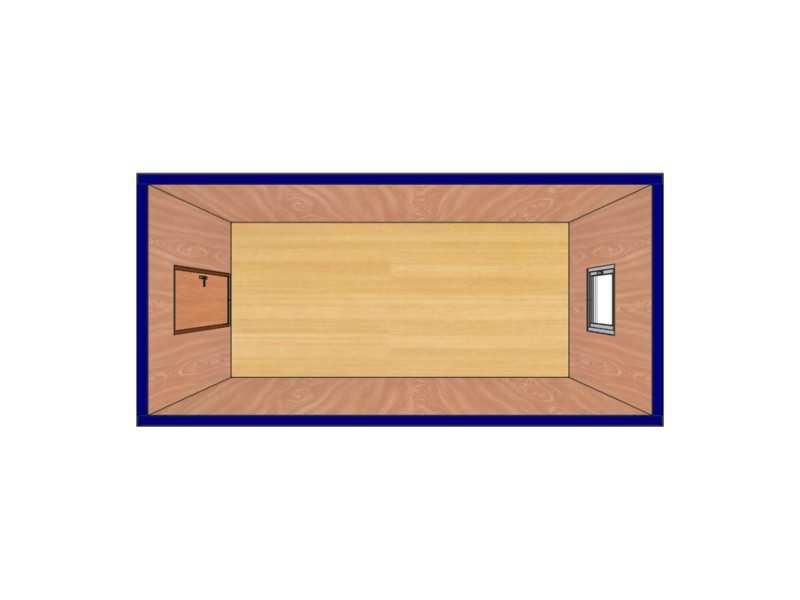 Дома стены чем гидроизоляцию сделать деревянного