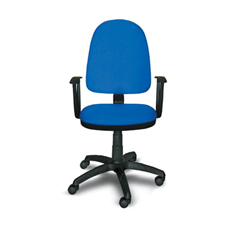 Офисные кресла купить недорого от производителя