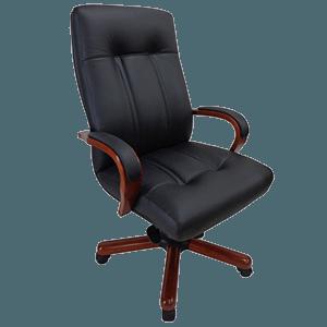 Кресло офисное для руководителя БОСС