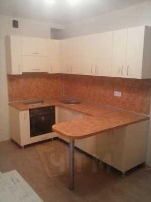Кухонный гарнитур КГ2 купить от производителя