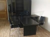 Офисная мебель недорого в Челябинске на заказ