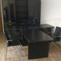 Офисная мебель для офиса в Челябинске на заказ
