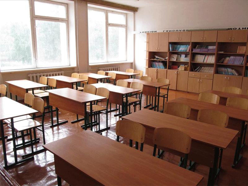 Школьная мебель купить недорого от производителя