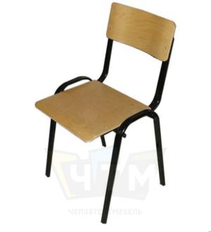 стул школьный нерегулируемый усиленный