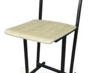 Школьные стулья купить по низкой цене от производителя