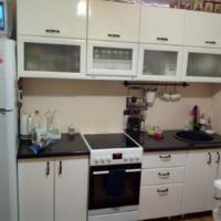 Кухонные гарнитуры купить от производителя в Челябинске
