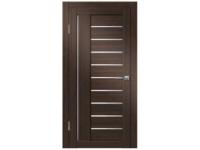 Двери межкомнатные царговые