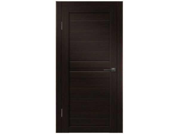Дверь межкомнатная ЦДГ 01