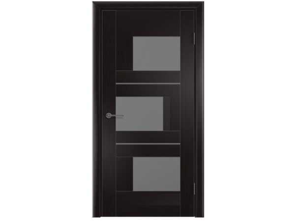Дверь межкомнатная царговая ЦДО-11