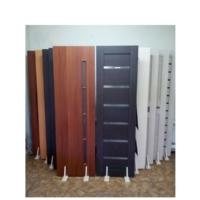 Двери межкомнатные недорого в Челябинске от производителя