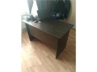 Столы офисные купить в Челябинске от производителя