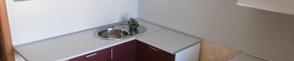 Кухонные гарнитуры купить недорого в Челябинске фасады любые