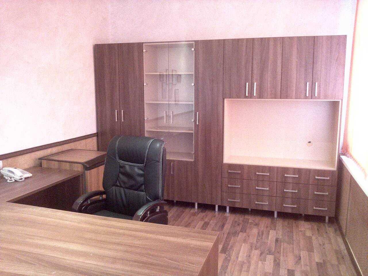 Купить офисные шкафы для документов, одежды