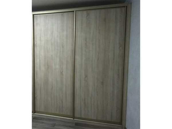 Дверь шкафа-купе ЛДСП Версаль
