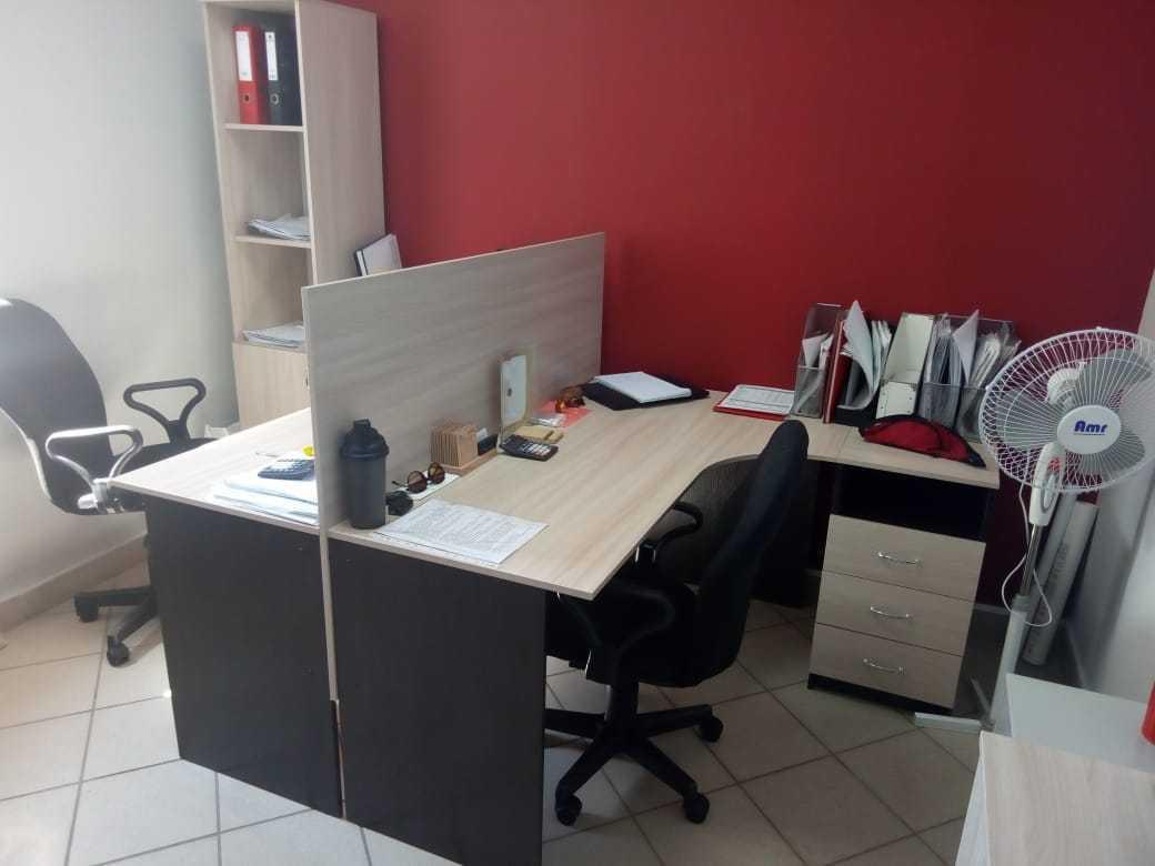 Купить столы офисные – для руководителя, персонала, переговоров