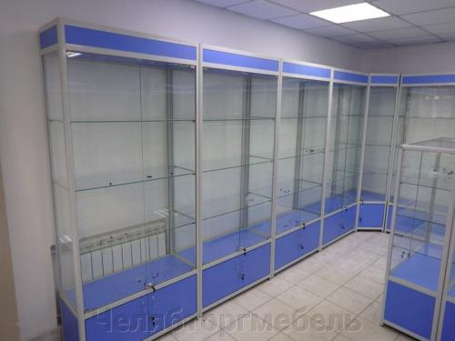 Отдел на Воровского 40 РБТ ООО Домашний мастер
