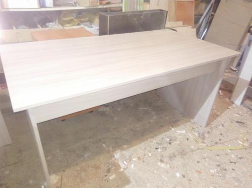 стол офисный большой